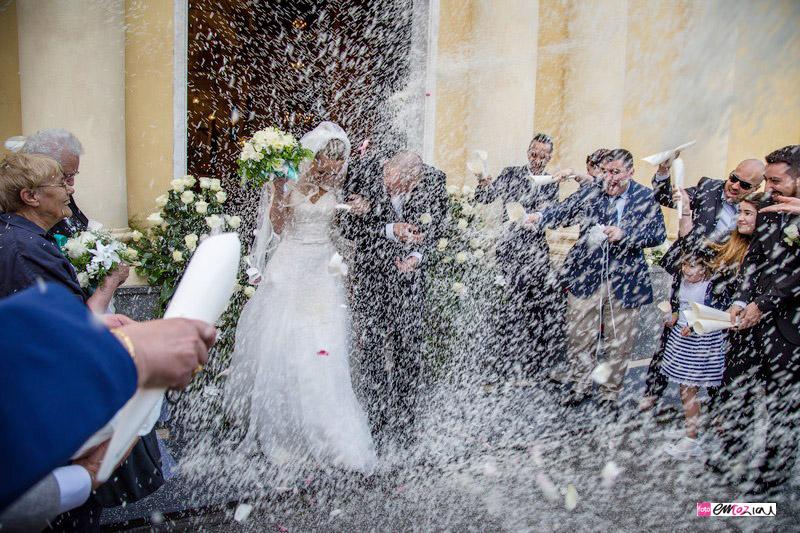 fotografo-matrimonio-chiavari-rapallo-sestrilevante-fotoemozioni-wedding (13)