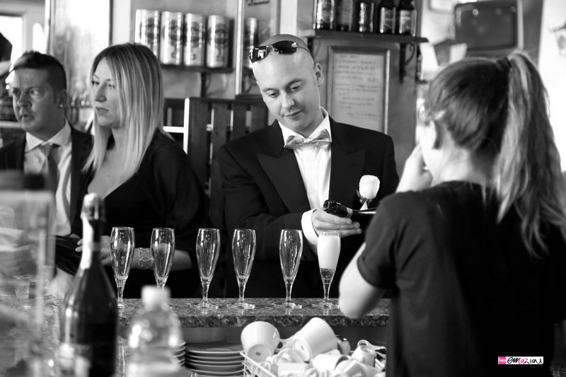fotografo-matrimonio-chiavari-rapallo-sestrilevante-fotoemozioni-wedding (5)