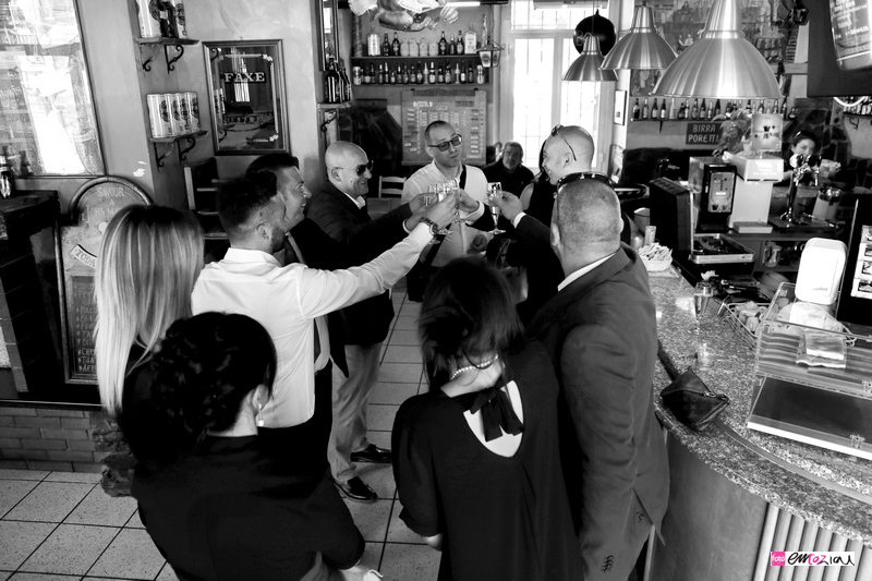 fotografo-matrimonio-chiavari-rapallo-sestrilevante-fotoemozioni-wedding (6)