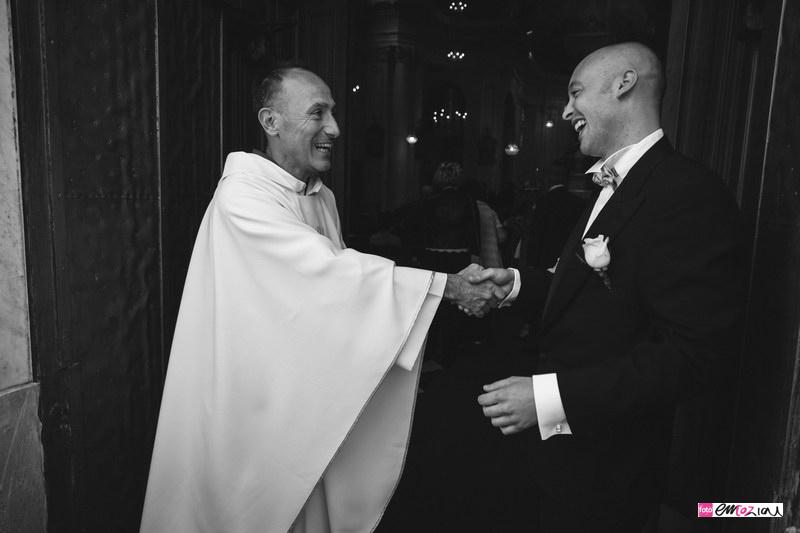fotografo-matrimonio-chiavari-rapallo-sestrilevante-fotoemozioni-wedding (7)