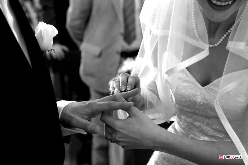 fotografo-matrimonio-chiavari-rapallo-sestrilevante-fotoemozioni-wedding (9)