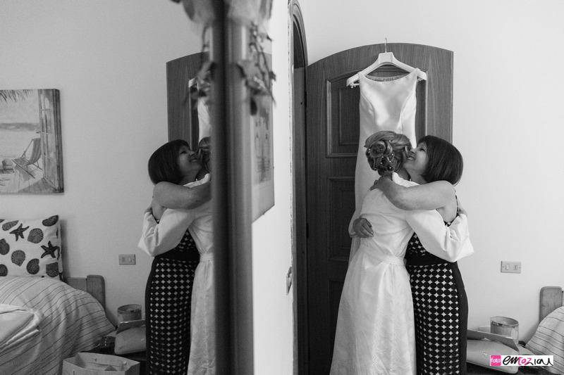 fotografo-matrimonio-chiavari-sestrilevante-rapallo-fotoemozioni (2)