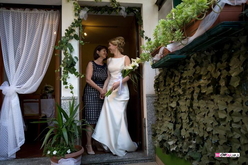 fotografo-matrimonio-chiavari-sestrilevante-rapallo-wedding