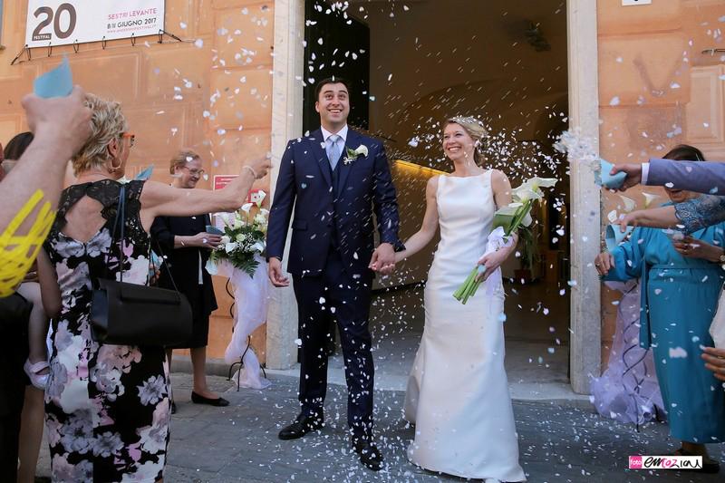 fotografo-matrimonio-chiavari-sestrilevante-rapallo-weddingphotographer