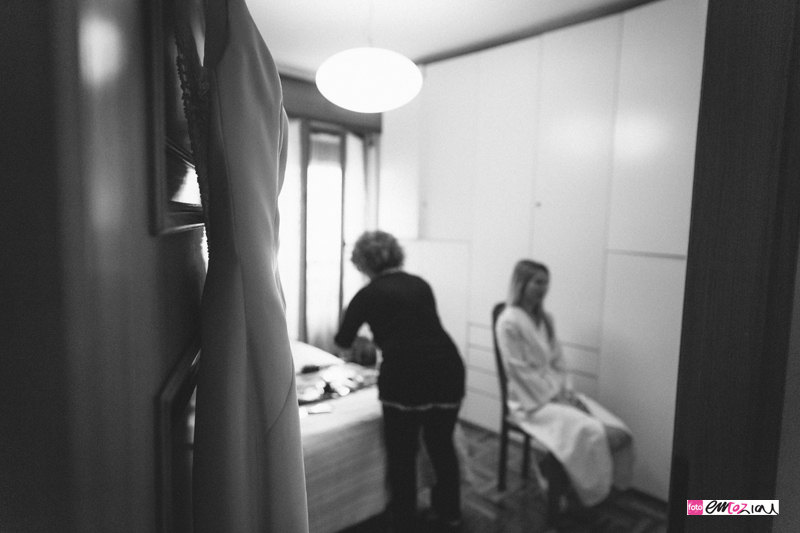 fotografo-matrimonio-chiavari-sestrilevante-rapallo