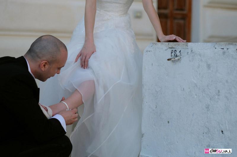 fotografo-matrimonio-sestrilevante-baiadelsilenzio-visavis-fotoemozioni (1)