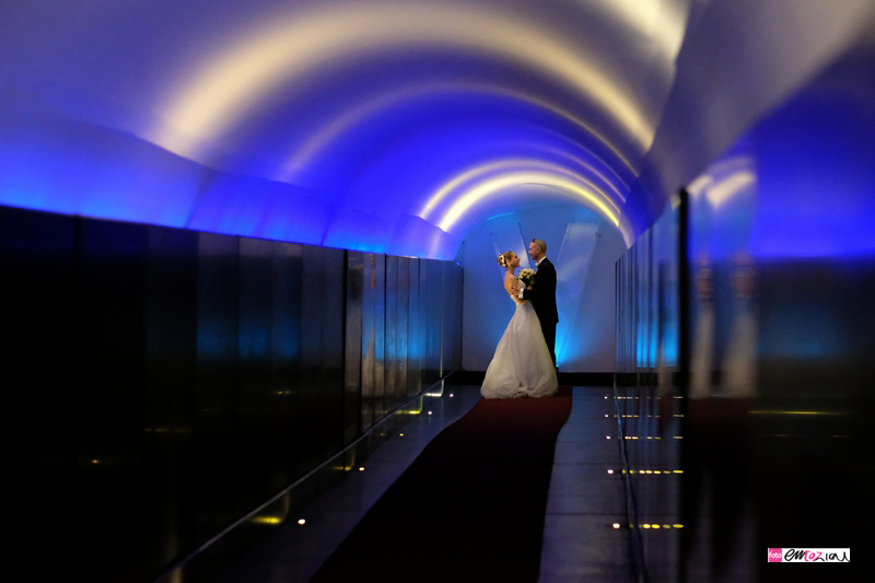 fotografo-matrimonio-sestrilevante-baiadelsilenzio-visavis-fotoemozioni (2)