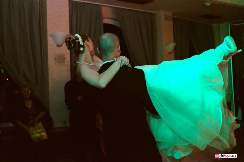 fotografo-matrimonio-sestrilevante-baiadelsilenzio-visavis-fotoemozioni-chiavari (1)