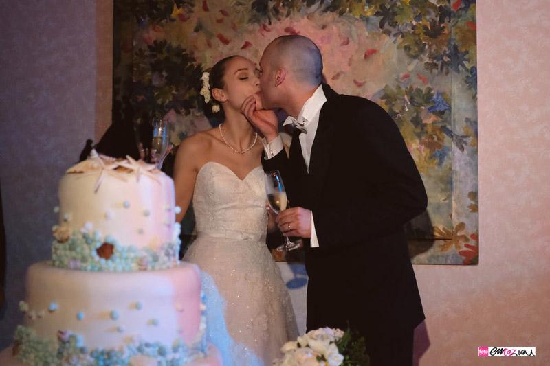 fotografo-matrimonio-sestrilevante-baiadelsilenzio-visavis-fotoemozioni-chiavari (3)