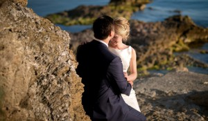 Azzurra e Murray – Wedding in Sestri Levante