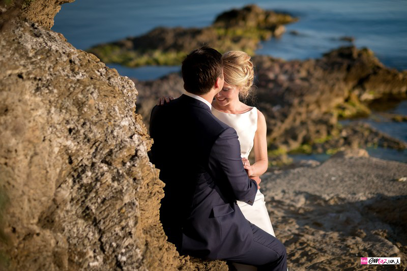 fotografo-matrimonio-sestrilevante-fotoemozioni