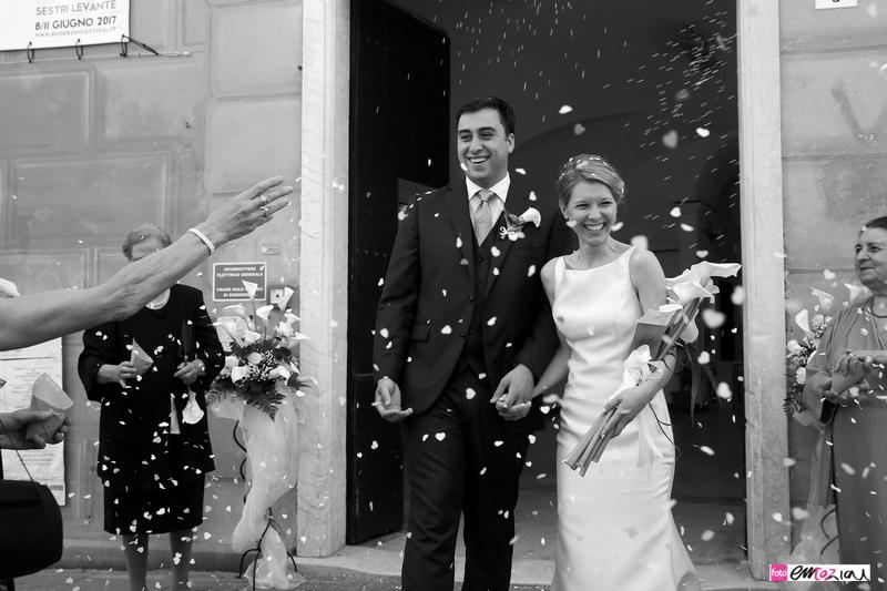 fotografo-matrimonio-sestrilevante.zoagli-destinationwedding-italy-fotoemozioni-chiavari (2)