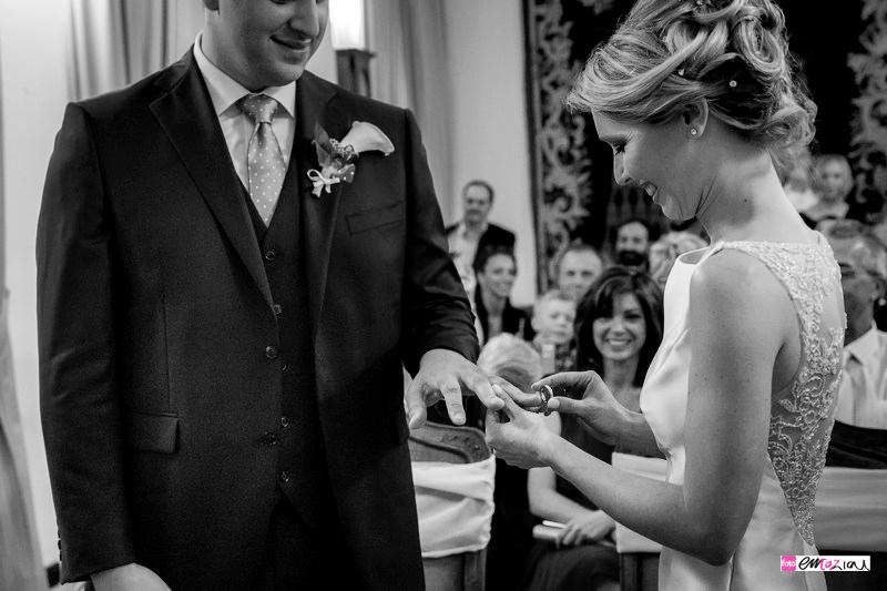 fotografo-matrimonio-sestrilevante.zoagli-destinationwedding-italy-fotoemozioni-chiavari