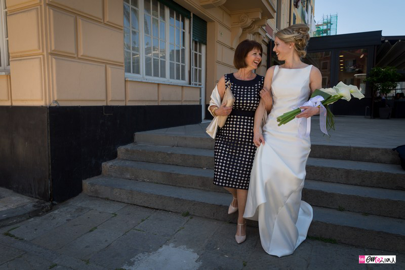 fotografo-matrimonio-sestrilevante.zoagli-destinationwedding-italy-fotoemozioni