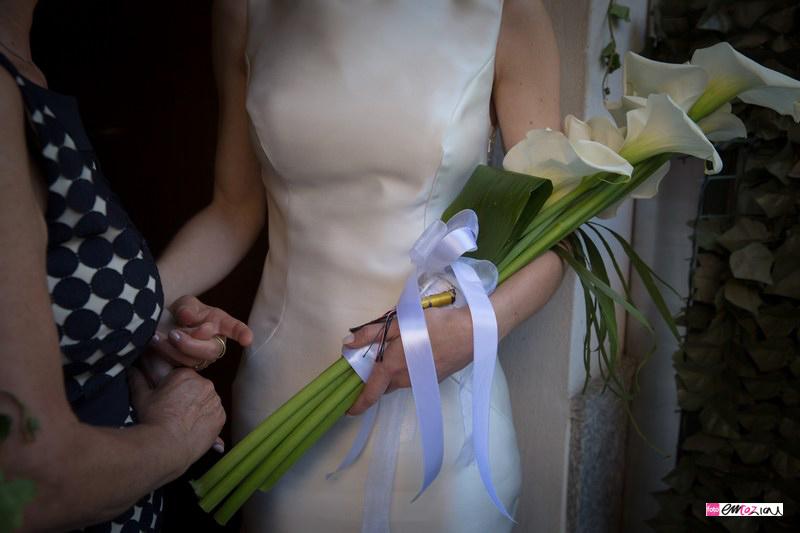 fotografo-matrimonio-sestrilevante.zoagli-destinationwedding-italy