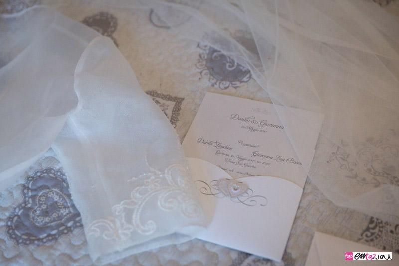 wedding-matrimonio-fotografo-chiavari-fotoemozioni (2)