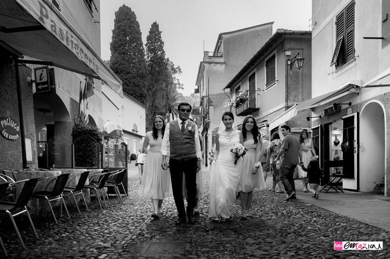 destination-wedding-Portofino-foto-matrimonio-fotoemozioni-castellobrown (1)