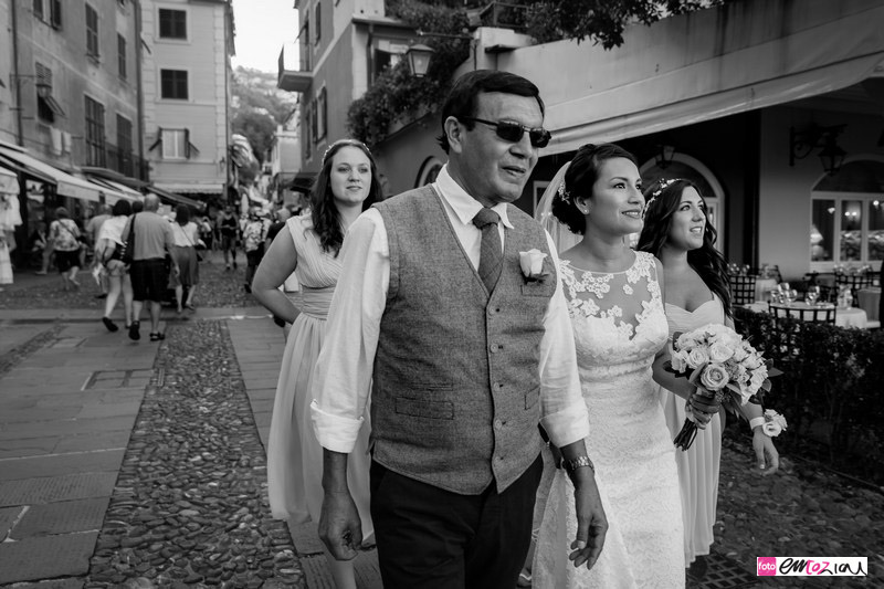 destination-wedding-Portofino-foto-matrimonio-fotoemozioni-castellobrown (2)