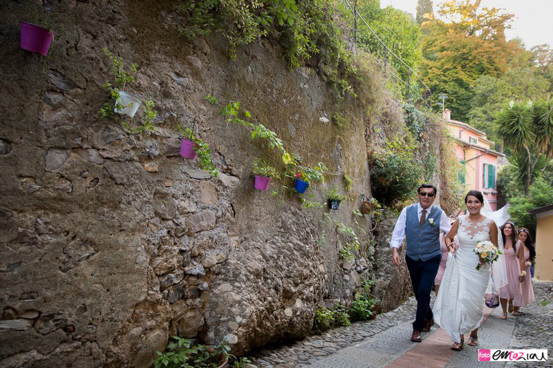 destination-wedding-Portofino-foto-matrimonio-fotoemozioni-castellobrown (3)
