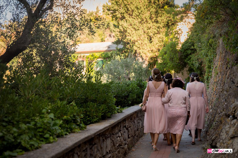destination-wedding-Portofino-foto-matrimonio-fotoemozioni-castellobrown (4)