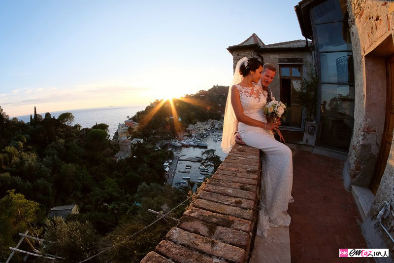 destination-wedding-photographer-portofino-castellobrown-foto-matrimonio (3)