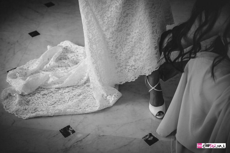 destination-wedding-photographer-santamargheritaligure-bride-gettingready-2