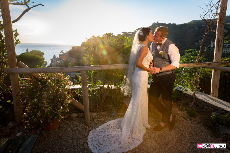 destination-wedding-portofino-castellobrwon-foto-matrimonio (13)