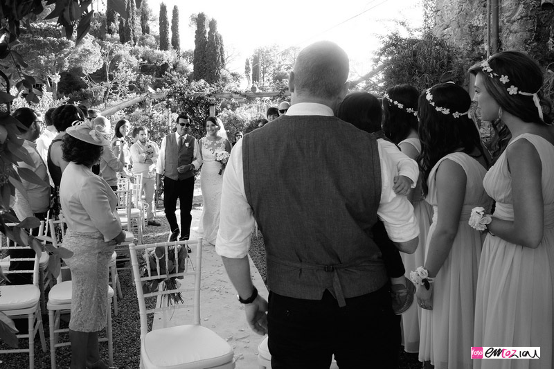 destination-wedding-portofino-castellobrwon-foto-matrimonio (21)