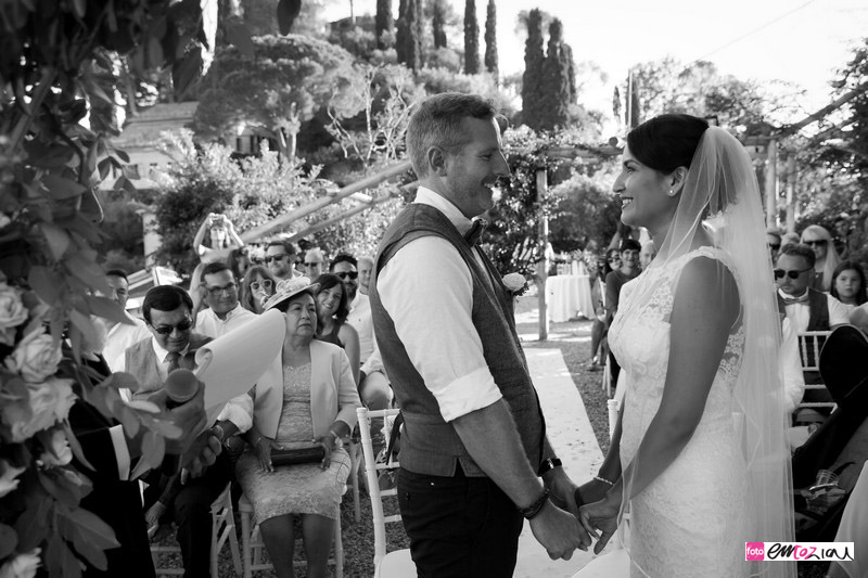 destination-wedding-portofino-castellobrwon-foto-matrimonio (6)