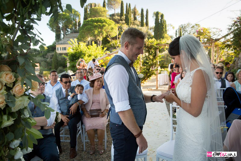 destination-wedding-portofino-castellobrwon-foto-matrimonio (7)