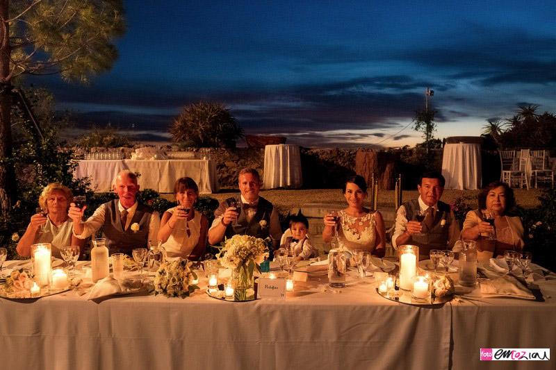 destination-wedding-portofino-castellobrwon-foto-matrimonio-ricevimento