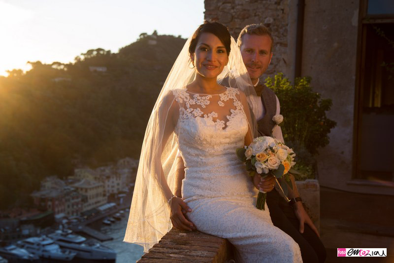 destination-wedding-portofino-foto-matrimonio-fotoemozioni-castellobrown (20)