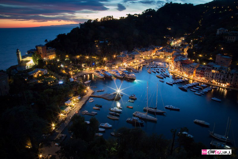 destination-wedding-portofino-foto-matrimonio-fotoemozioni-castellobrown (21)
