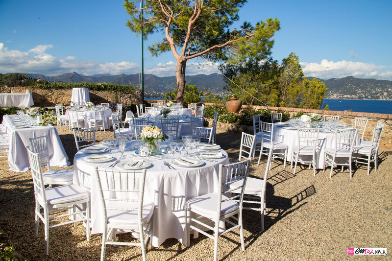 destination-wedding-portofino-foto-matrimonio-i-castellobrown-daovittorio_catering