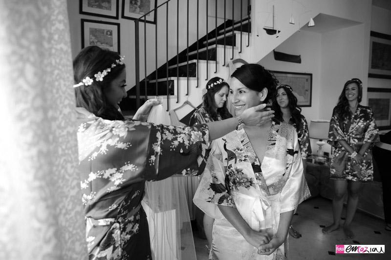 destination-wedding-santamargheritaligure-bride-getting-ready (1)