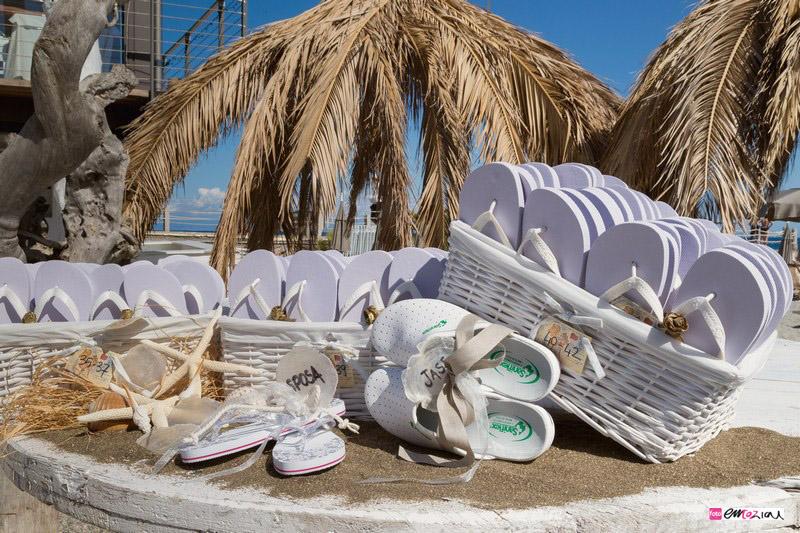 fot-matrimonio-spiaggia-spotorno-bagnisirio-dettagli