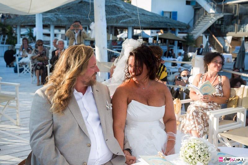 foto-matirmonio-spotorno-bagnisirio-matrimonio-spiaggia (10)