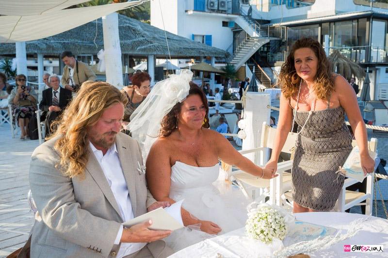 foto-matirmonio-spotorno-bagnisirio-matrimonio-spiaggia (12)