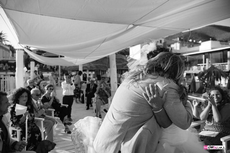 foto-matirmonio-spotorno-bagnisirio-matrimonio-spiaggia (17)