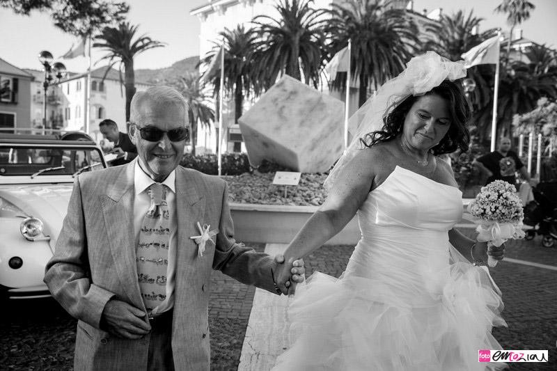 foto-matirmonio-spotorno-bagnisirio-matrimonio-spiaggia (2)
