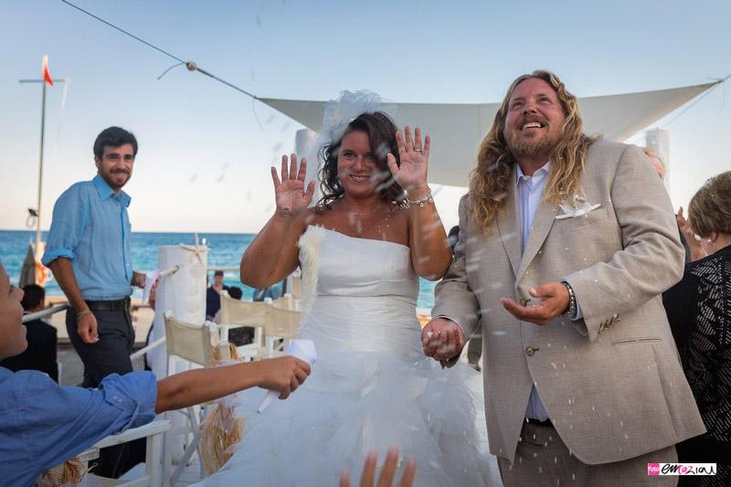 foto-matirmonio-spotorno-bagnisirio-matrimonio-spiaggia (21)