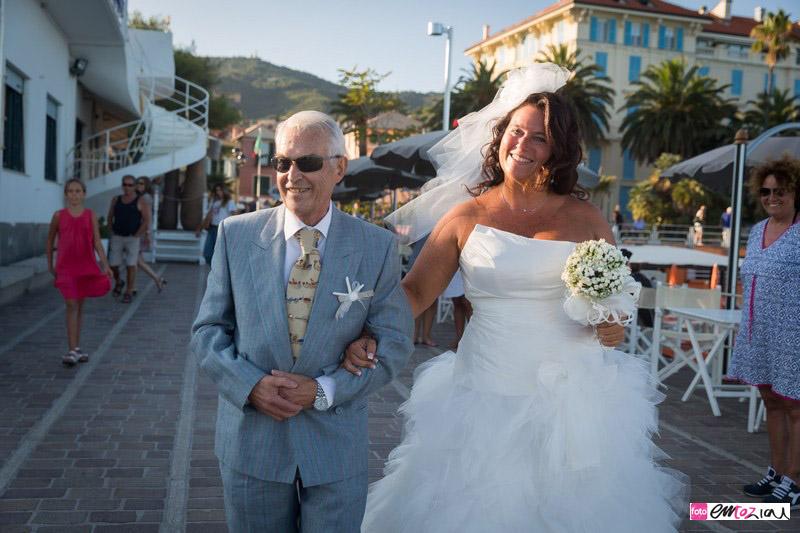 foto-matirmonio-spotorno-bagnisirio-matrimonio-spiaggia (3)