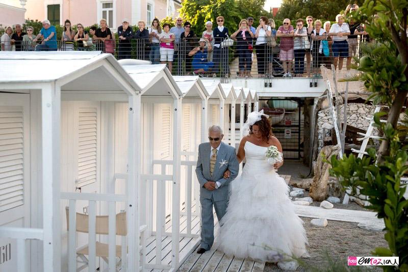 foto-matirmonio-spotorno-bagnisirio-matrimonio-spiaggia (4)