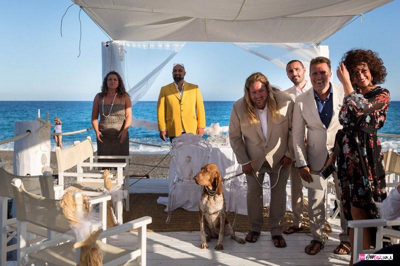 foto-matirmonio-spotorno-bagnisirio-matrimonio-spiaggia (5)