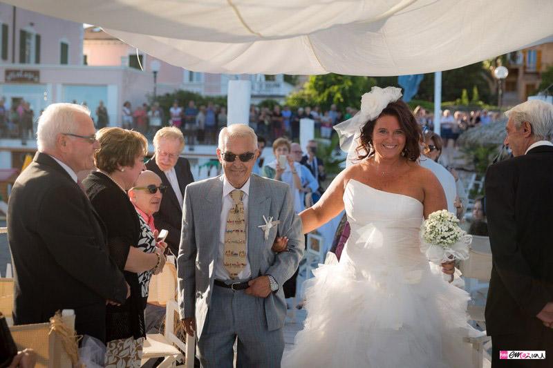 foto-matirmonio-spotorno-bagnisirio-matrimonio-spiaggia (6)