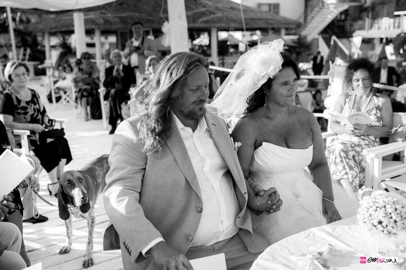 foto-matirmonio-spotorno-bagnisirio-matrimonio-spiaggia (8)