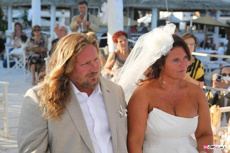 foto-matirmonio-spotorno-bagnisirio-matrimonio-spiaggia (9)