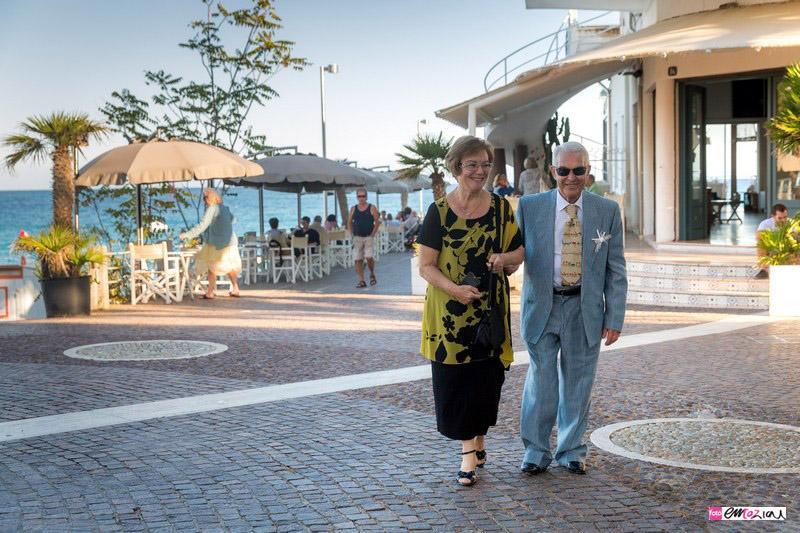 foto-matrimonio-bagnisirio-spotorno (2)