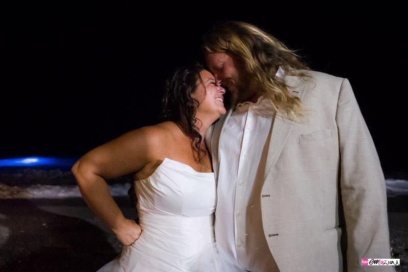 foto-matrimonio-bagnisirio-spotorno-ricevimento (1)
