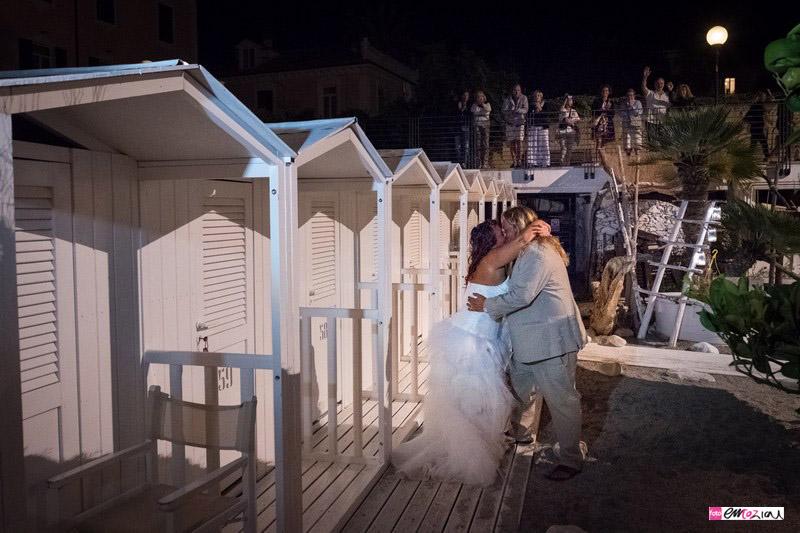 foto-matrimonio-bagnisirio-spotorno-ricevimento (2)